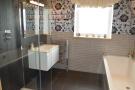 crossbathroom