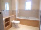 DSCN0578 - Bathroom