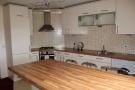 kitchen alt 2