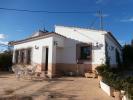 3 bedroom Villa in Moraira, Valencia