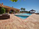 6 bed Villa in Benissa, Valencia