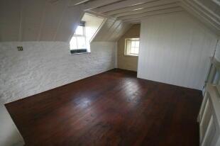 1 Bedroom Detached House For Sale In Kerry Sneem Ireland