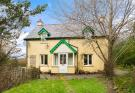 4 bed Detached property in Kenmare, Kerry
