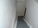 To Upstairs