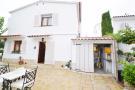 4 bed Detached property for sale in Sitges, Barcelona...