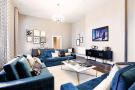 The Frythe Apartments Mezzanine Duplex 3 Bed