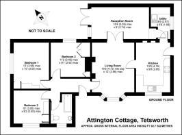 Attington Cottage