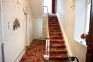 ent hall (house)