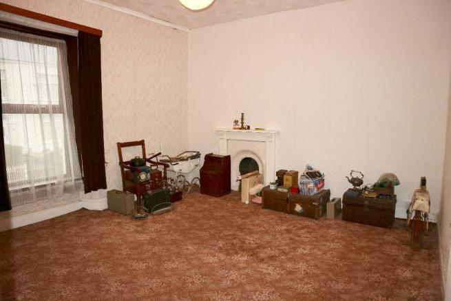 bedroom (house)
