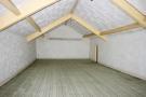 attic room (house)