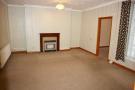 living room (flat)