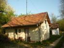 Cottage for sale in Zalaszentgrót, Zala