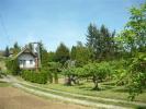 home for sale in Zalaszentgrót, Zala