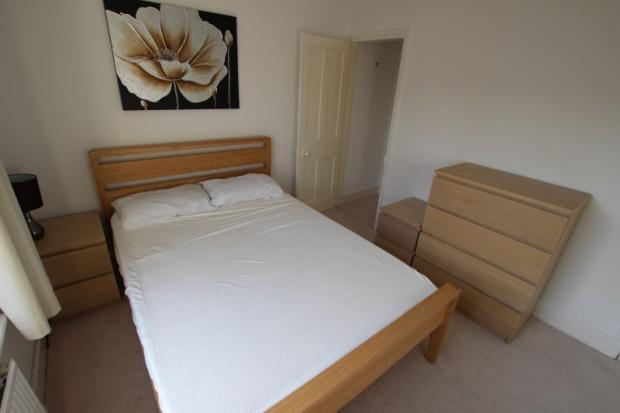 1 bedroom house share to rent in queens road double room - 1 bedroom house to rent in reading ...