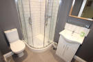 Room 4 / 5 Shared Bathroom