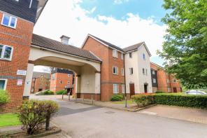 Photo of Mandeville Court, Chingford E4
