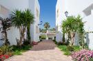 Apartment in Villamartin, Alicante...