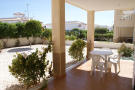 3 bedroom Ground Flat in Orihuela-Costa, Alicante...