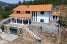 5 bedroom Detached home for sale in Pampilhosa da Serra...