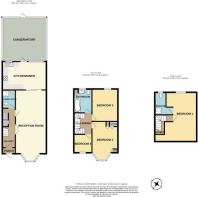 Floor plan - 116 perth rd.png
