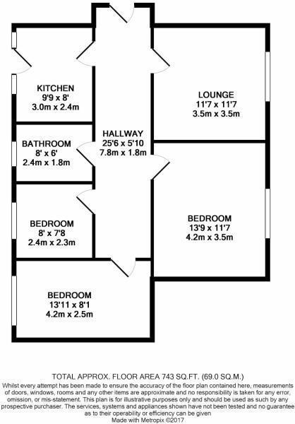 Floorplan F5 Bulwer Court E11 1DB.jpg