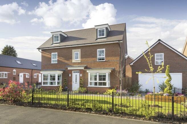 5 bedroom detached house for sale in fen street broughton milton rh rightmove co uk