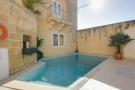 3 bedroom Character Property in Gozo