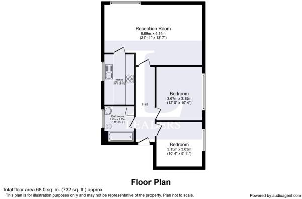 15 Sheridan floor plan .jpg
