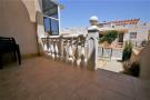 2 bed Town House in Villamartin