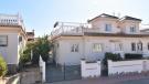 2 bedroom Town House for sale in Benijofar