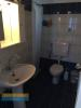 1st flr shower room