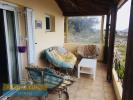 FF covered veranda