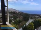 Excellent views!