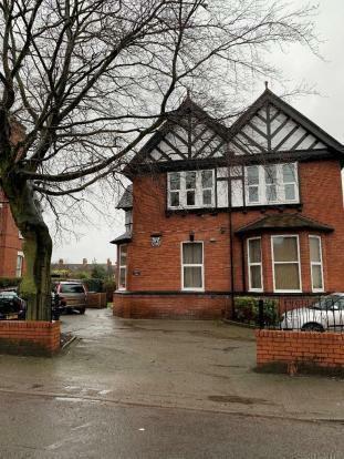 e06bfe0e1b6e7 1 bedroom flat to rent in Newcroft Court,Albert Terrace, Newcastle ...