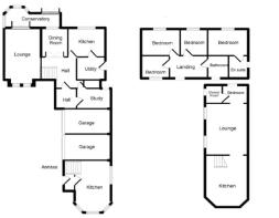 Lakeside - Floorplan.jpg