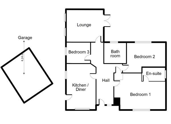 1c Hereward RD - Floorplan.jpg
