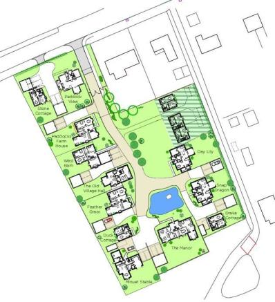 Site Plan New.jpg