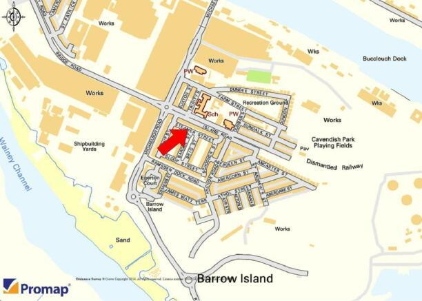 John-Pye-Property-Steamer-Street-Barrow-in-Furness