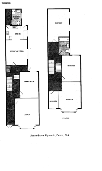 Lisson Floor plan.pdf