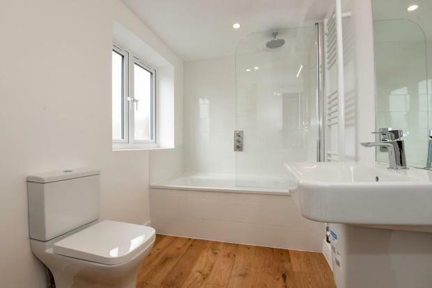 F2 Bathroom.JPG