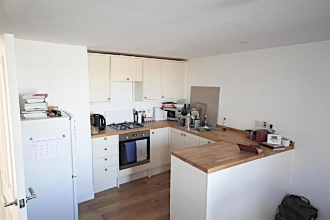 F2 Kitchen.JPG