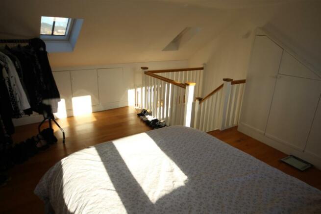 F2 Bedroom A.JPG