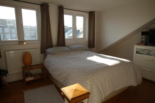 F2 Bedroom B.JPG