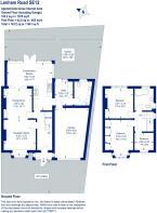 floorplan-51