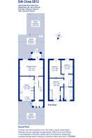 floorplan-121