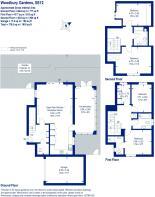 floorplan-152