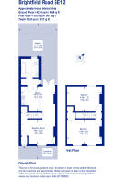 floorplan-65