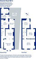floorplan-125