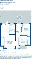 floorplan-24