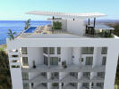 Aphrodite Park Residence - 1 bedroom Duplex Penthouse on Exciting New Seaside Development Image 100